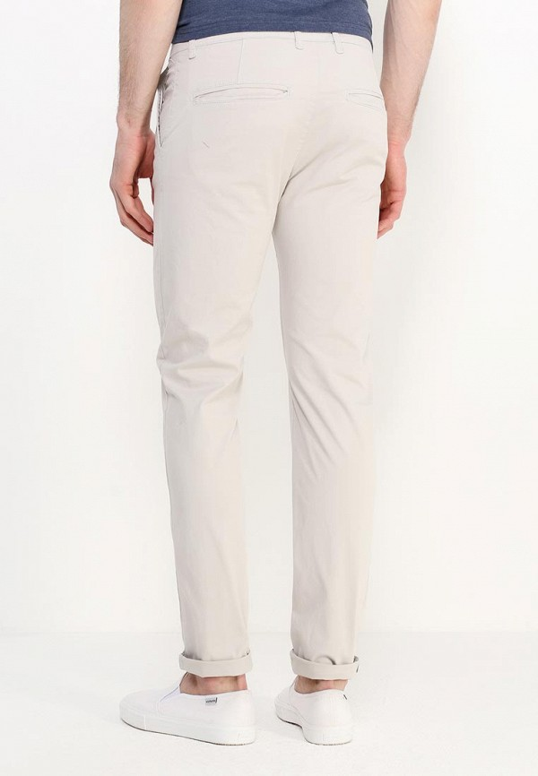 Мужские повседневные брюки Bellfield B JEZZA G: изображение 4
