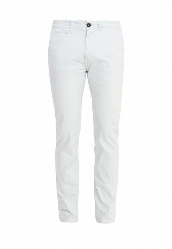 Мужские повседневные брюки Bellfield B JEZZA I