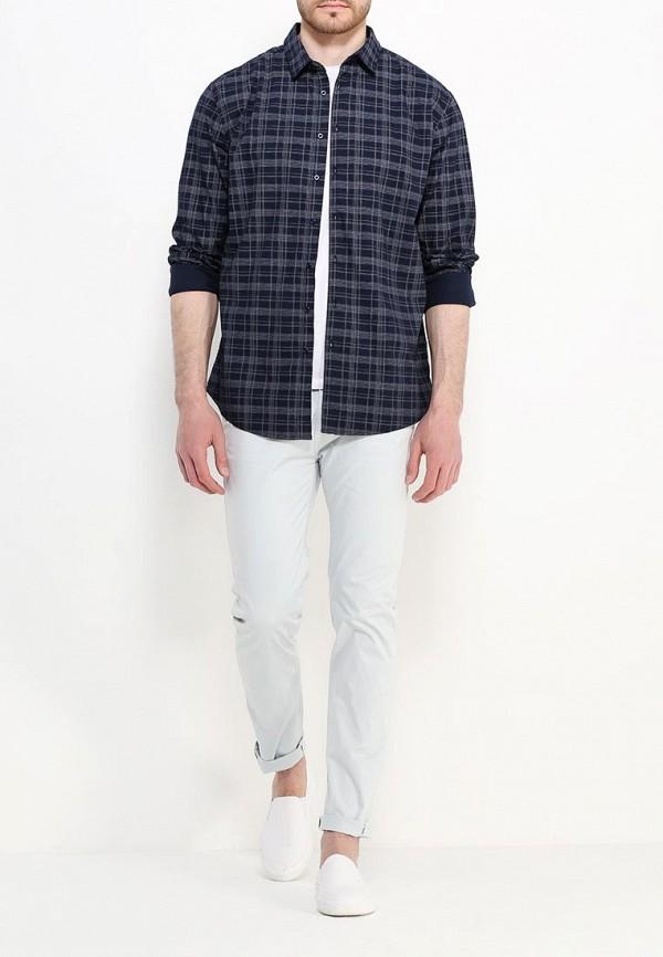 Мужские повседневные брюки Bellfield B JEZZA I: изображение 2