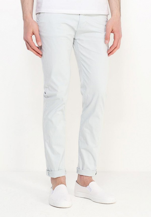 Мужские повседневные брюки Bellfield B JEZZA I: изображение 3