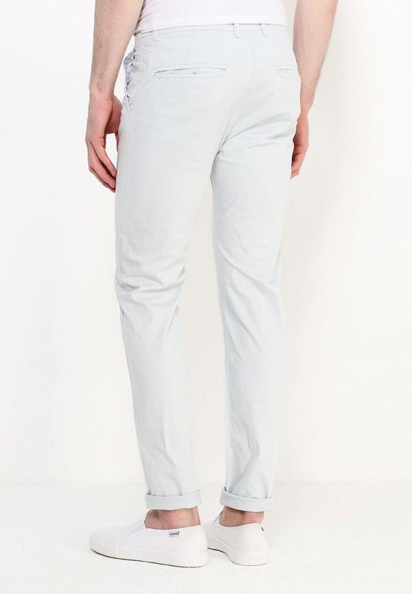 Мужские повседневные брюки Bellfield B JEZZA I: изображение 4
