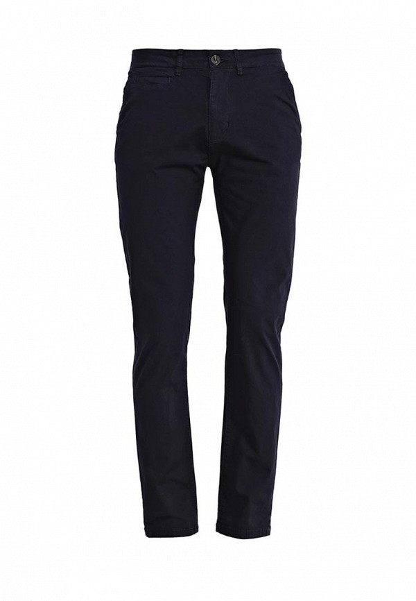 Мужские повседневные брюки Bellfield B JEZZA N