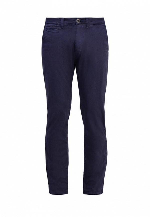 Мужские повседневные брюки Bellfield B JEZZA N: изображение 2