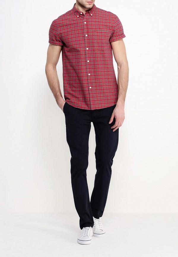 Мужские повседневные брюки Bellfield B JEZZA N: изображение 3