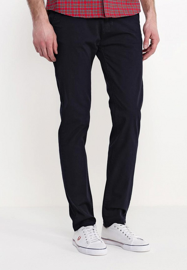 Мужские повседневные брюки Bellfield B JEZZA N: изображение 5