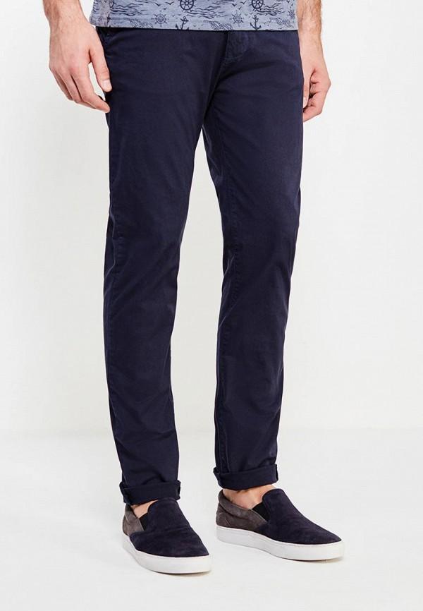 Мужские повседневные брюки Bellfield B JEZZA N: изображение 6
