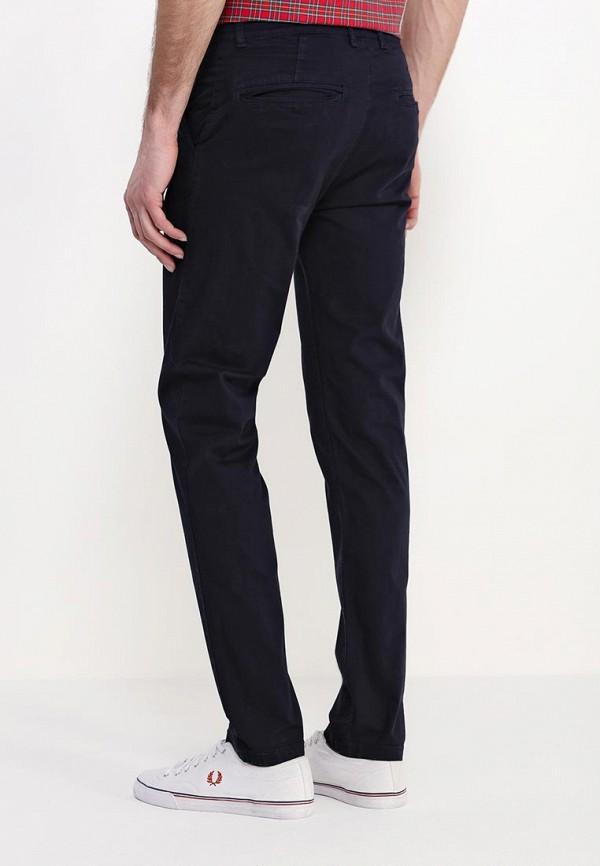Мужские повседневные брюки Bellfield B JEZZA N: изображение 7