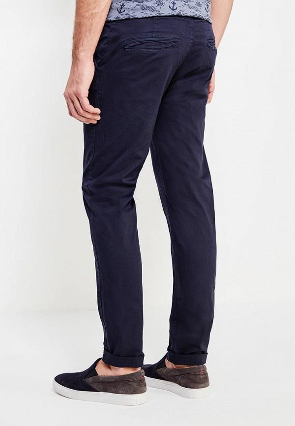 Мужские повседневные брюки Bellfield B JEZZA N: изображение 8
