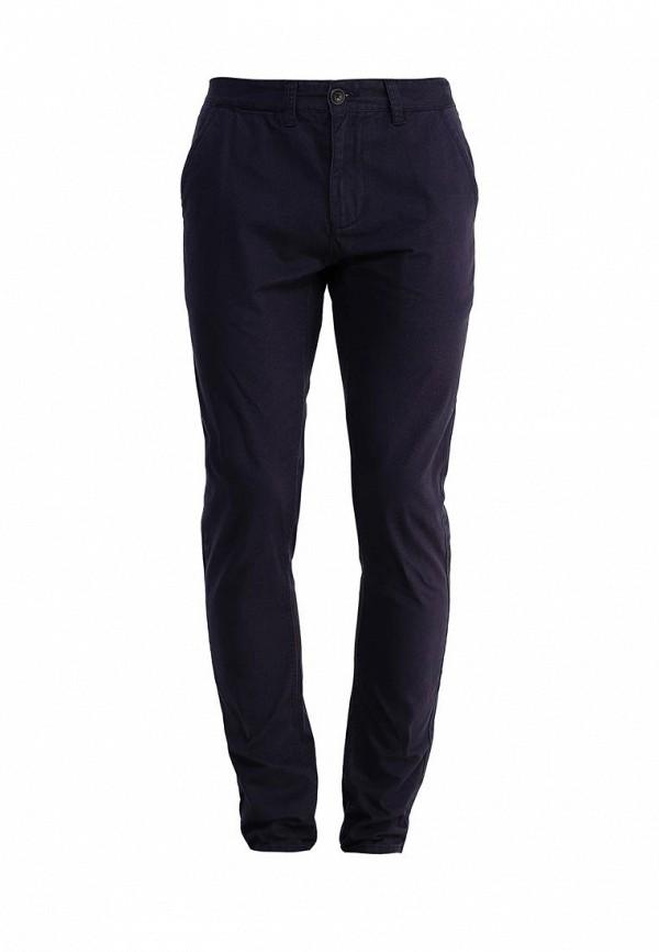 Мужские повседневные брюки Bellfield B MELFORD N: изображение 1