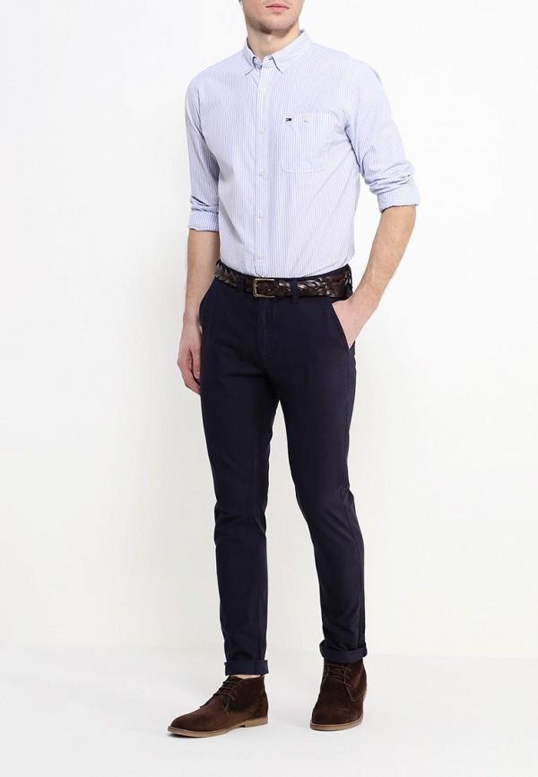 Мужские повседневные брюки Bellfield B MELFORD N: изображение 2