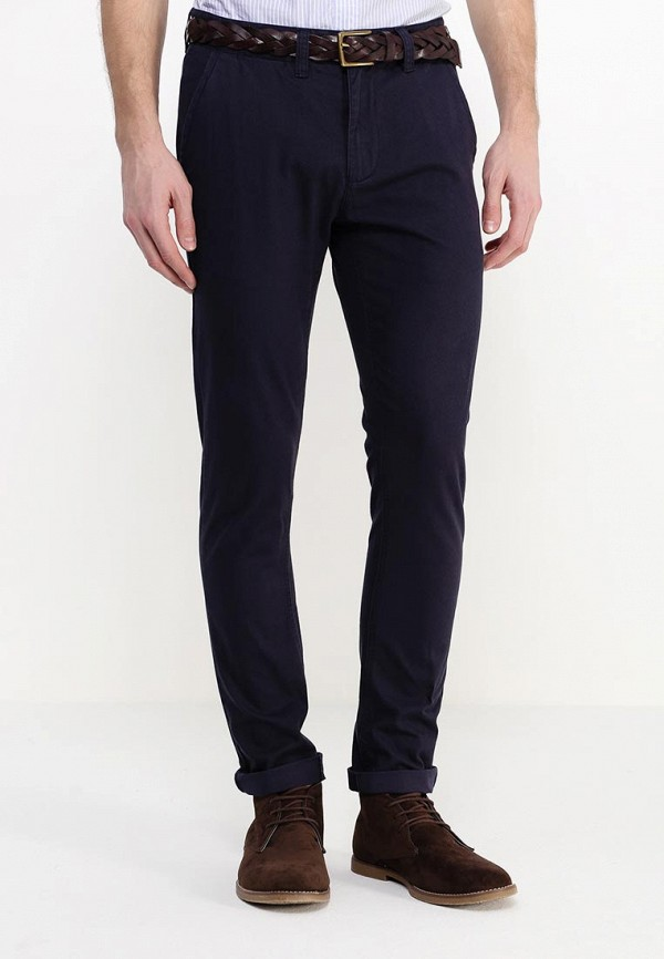 Мужские повседневные брюки Bellfield B MELFORD N: изображение 3