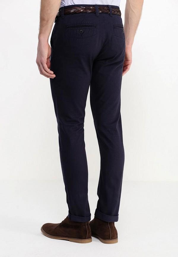 Мужские повседневные брюки Bellfield B MELFORD N: изображение 4