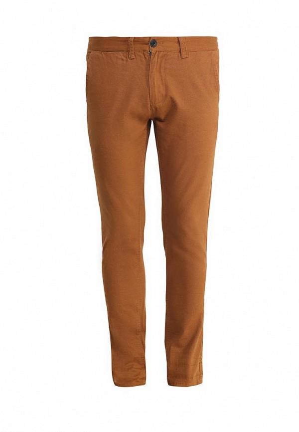 Мужские повседневные брюки Bellfield B MELFORD T: изображение 1
