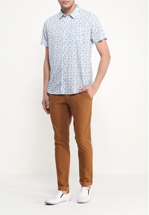 Мужские повседневные брюки Bellfield B MELFORD T: изображение 2
