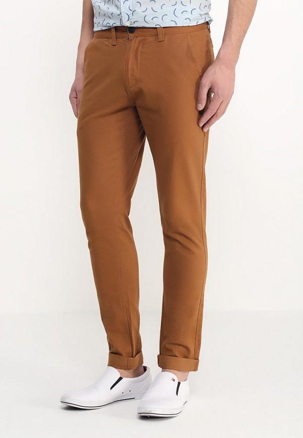 Мужские повседневные брюки Bellfield B MELFORD T: изображение 3