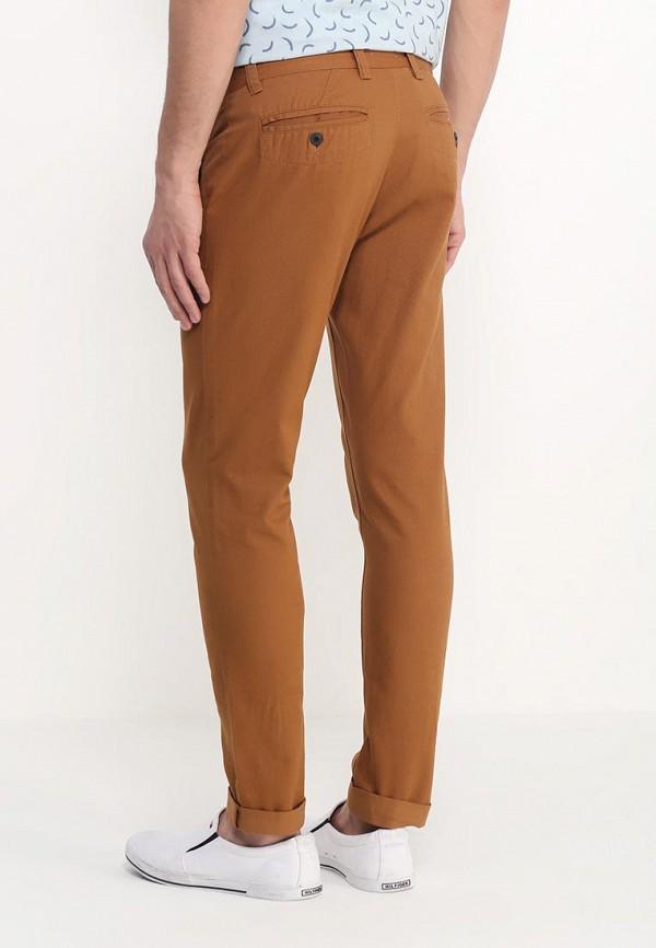 Мужские повседневные брюки Bellfield B MELFORD T: изображение 4