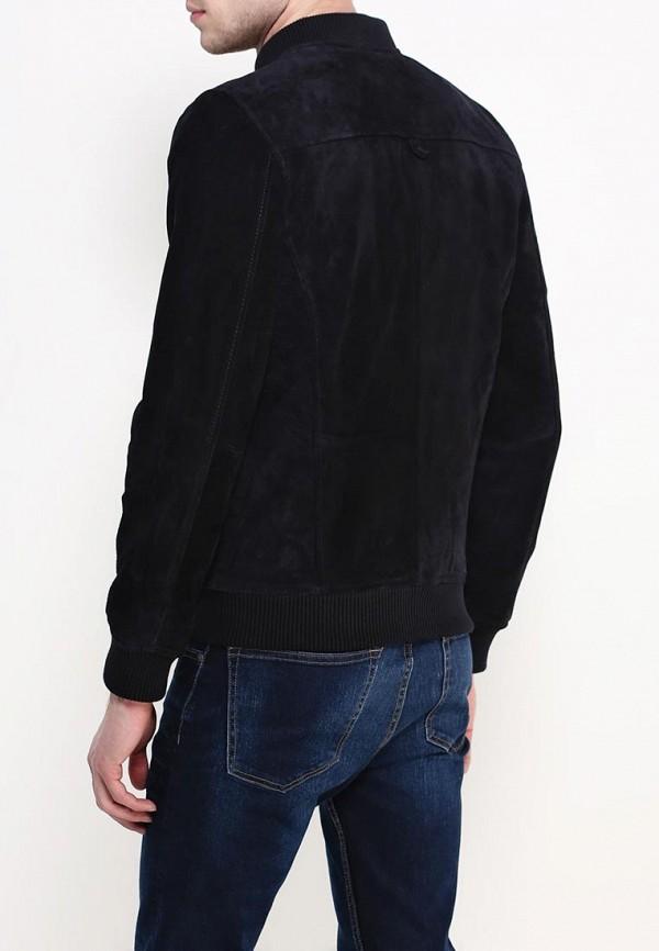 Кожаная куртка Bellfield B TUPELO N: изображение 4
