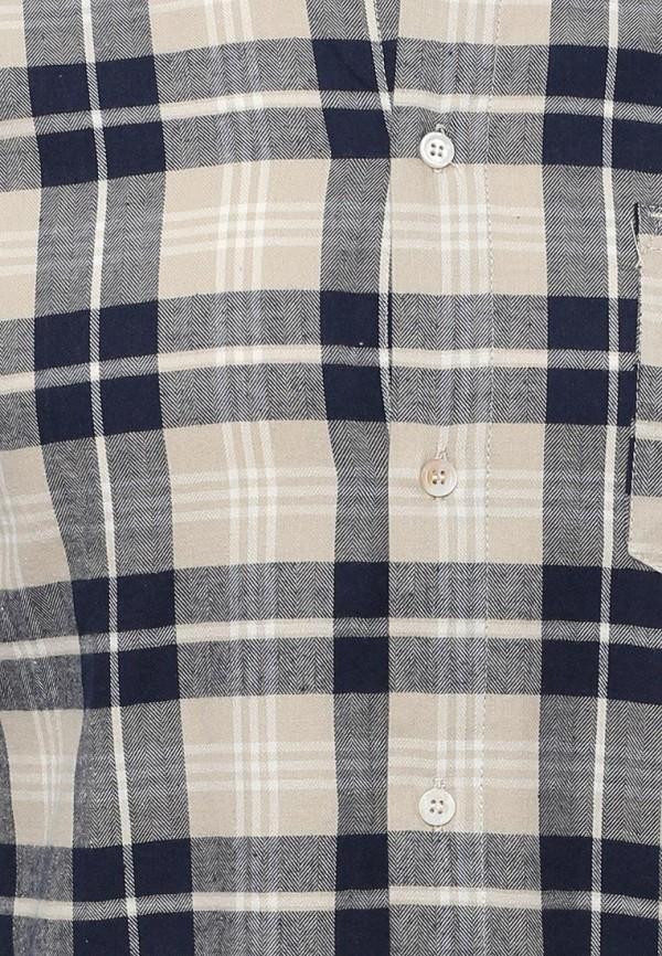 Рубашка с длинным рукавом Bellfield B BARROW: изображение 5