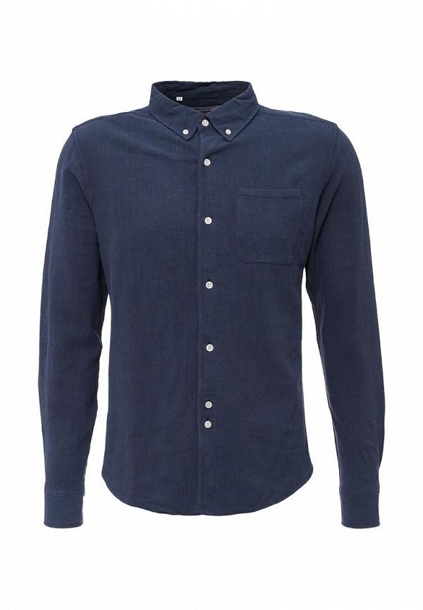 Рубашка с длинным рукавом Bellfield B CONNAUGHT D