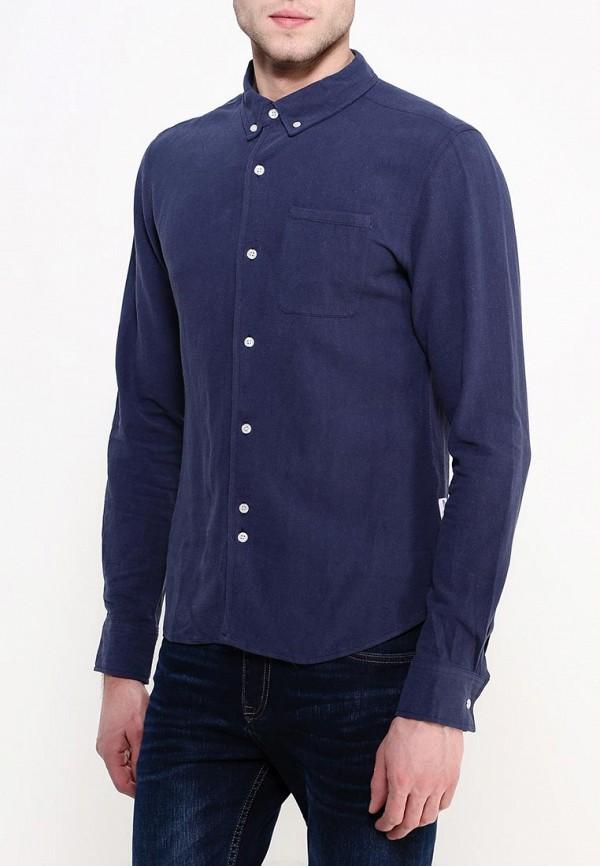 Рубашка с длинным рукавом Bellfield B CONNAUGHT D: изображение 3