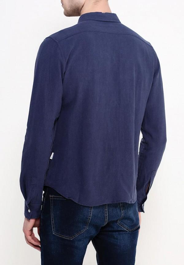 Рубашка с длинным рукавом Bellfield B CONNAUGHT D: изображение 4