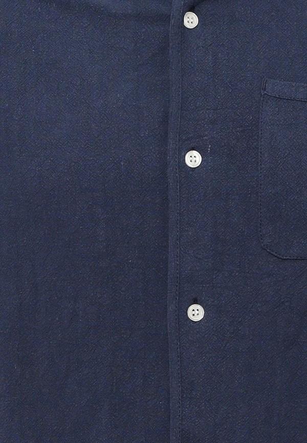 Рубашка с длинным рукавом Bellfield B CONNAUGHT D: изображение 5