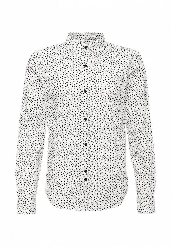 Рубашка с длинным рукавом Bellfield B IDOLS W: изображение 1