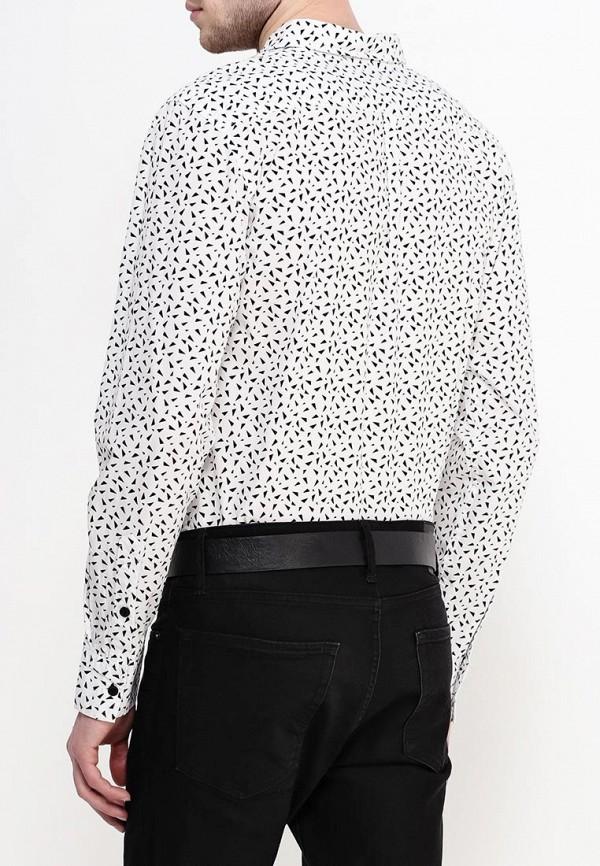 Рубашка с длинным рукавом Bellfield B IDOLS W: изображение 5