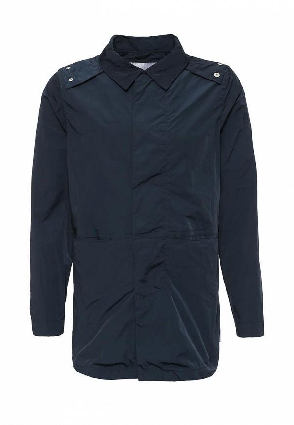 Мужские пальто Bellfield B BORU N: изображение 1