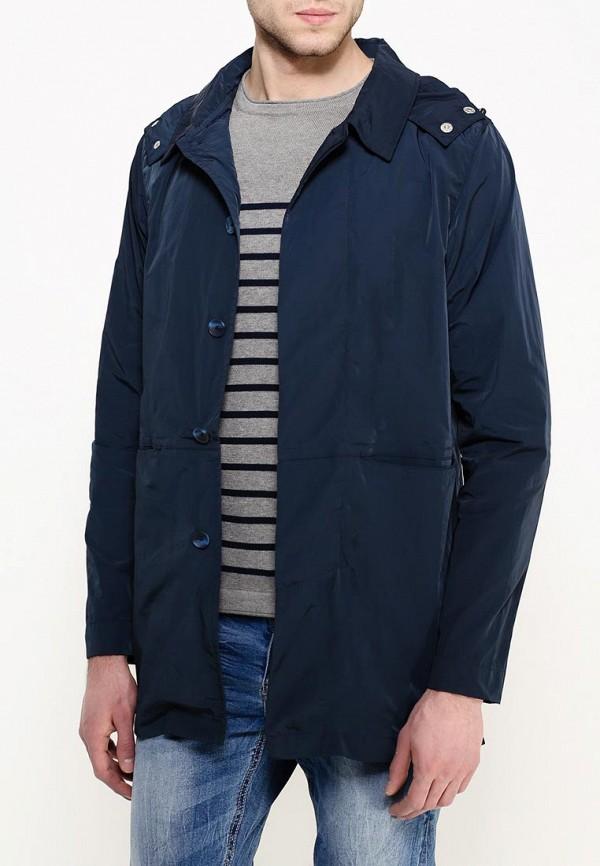 Мужские пальто Bellfield B BORU N: изображение 3