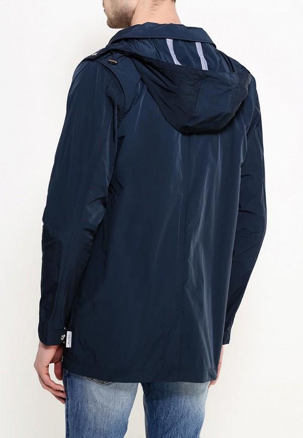 Мужские пальто Bellfield B BORU N: изображение 4