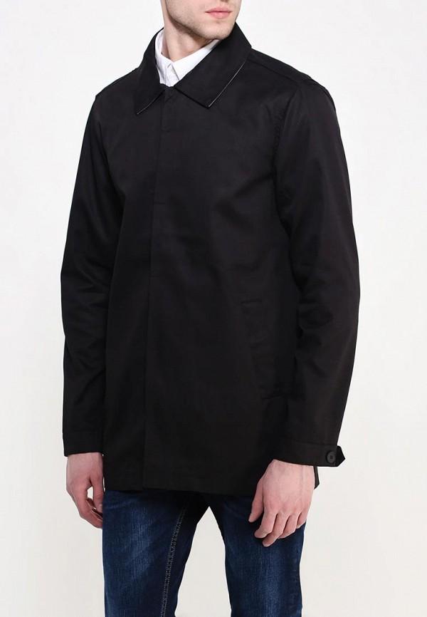 Мужские пальто Bellfield B GOTA: изображение 3