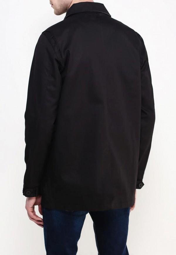 Мужские пальто Bellfield B GOTA: изображение 4