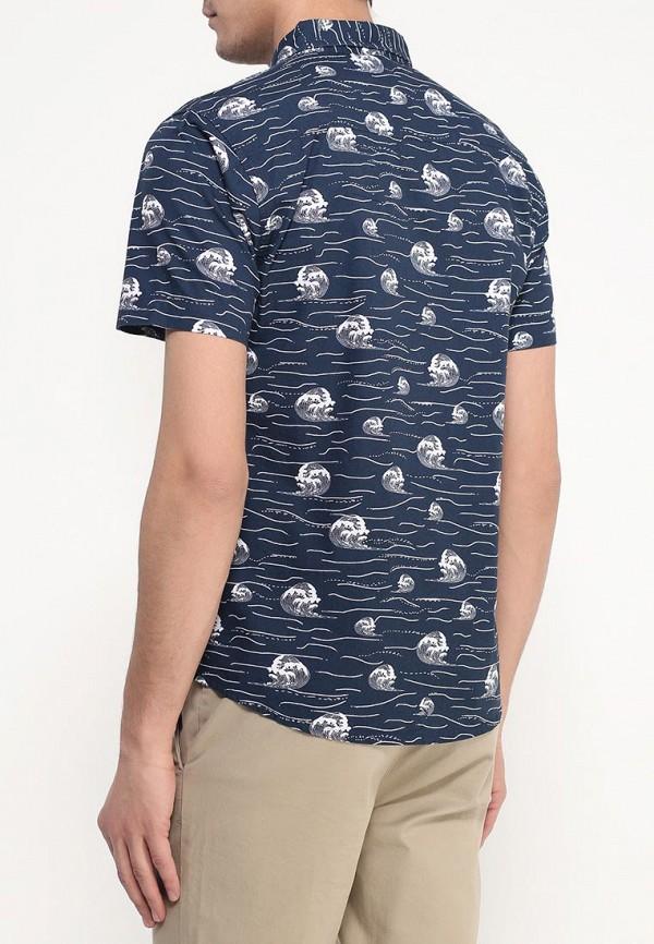 Рубашка с коротким рукавом Bellfield B BRAVA: изображение 4