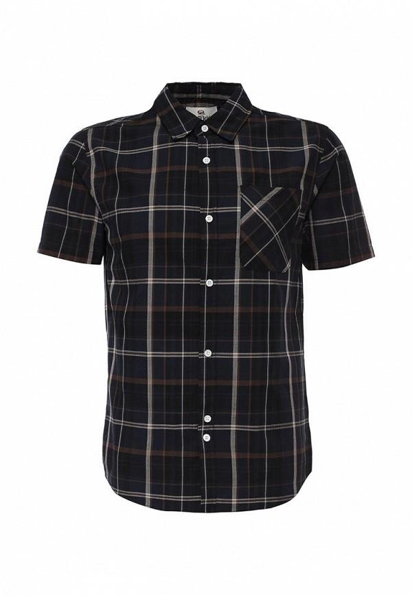 Рубашка с коротким рукавом Bellfield B KILBRIDE: изображение 1
