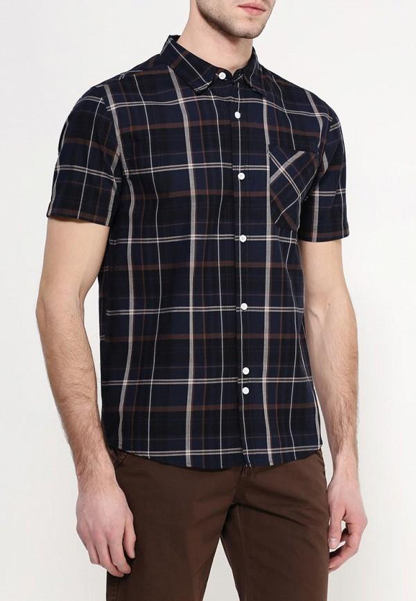 Рубашка с коротким рукавом Bellfield B KILBRIDE: изображение 4