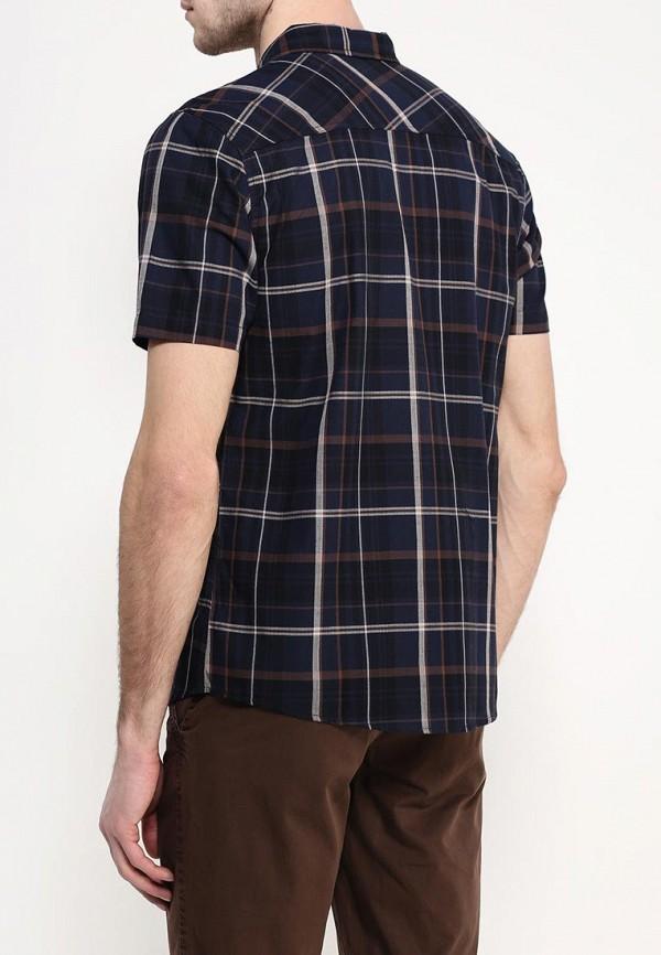 Рубашка с коротким рукавом Bellfield B KILBRIDE: изображение 5