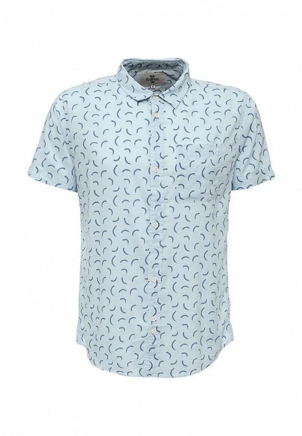 Рубашка с коротким рукавом Bellfield B LACUNA I