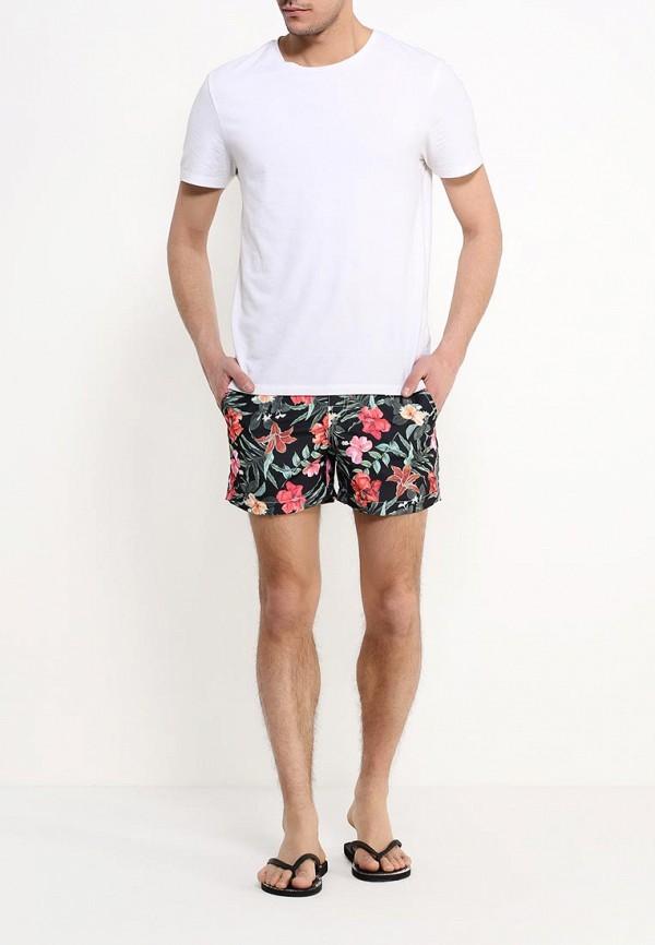 Мужские шорты для плавания Bellfield B CORONA: изображение 2