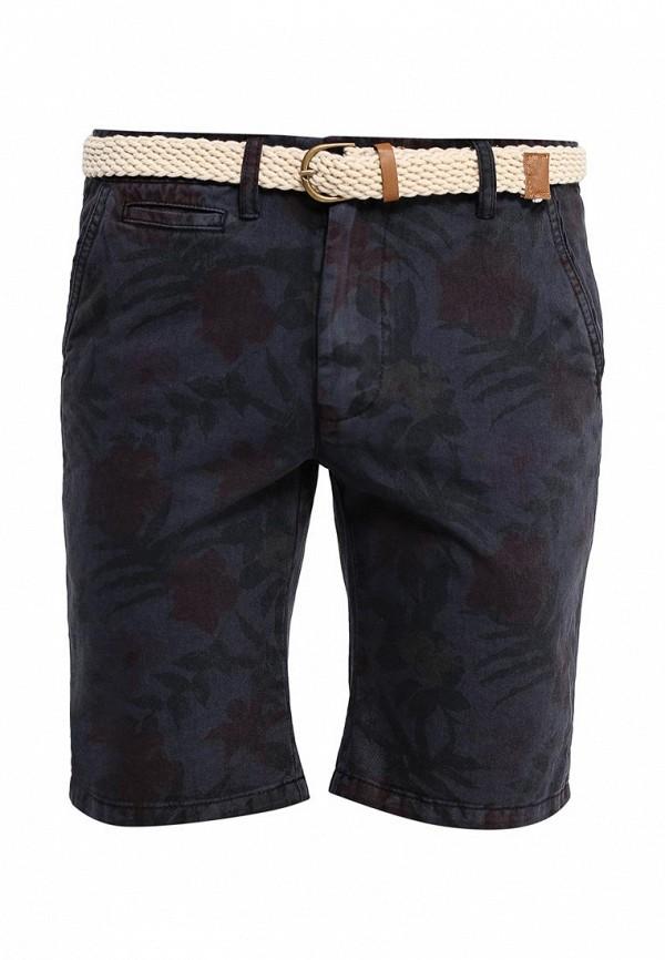 Мужские повседневные шорты Bellfield B BULMER N: изображение 1