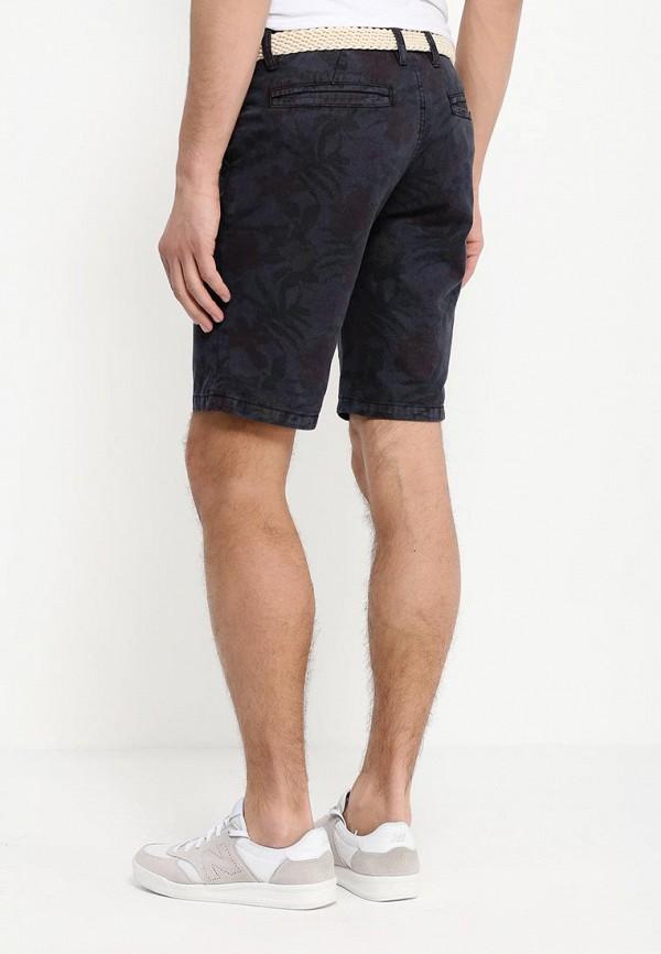 Мужские повседневные шорты Bellfield B BULMER N: изображение 4