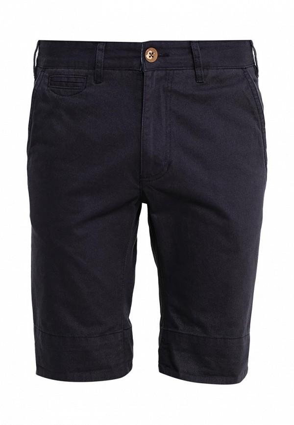 Мужские повседневные шорты Bellfield B FELSHAM: изображение 1