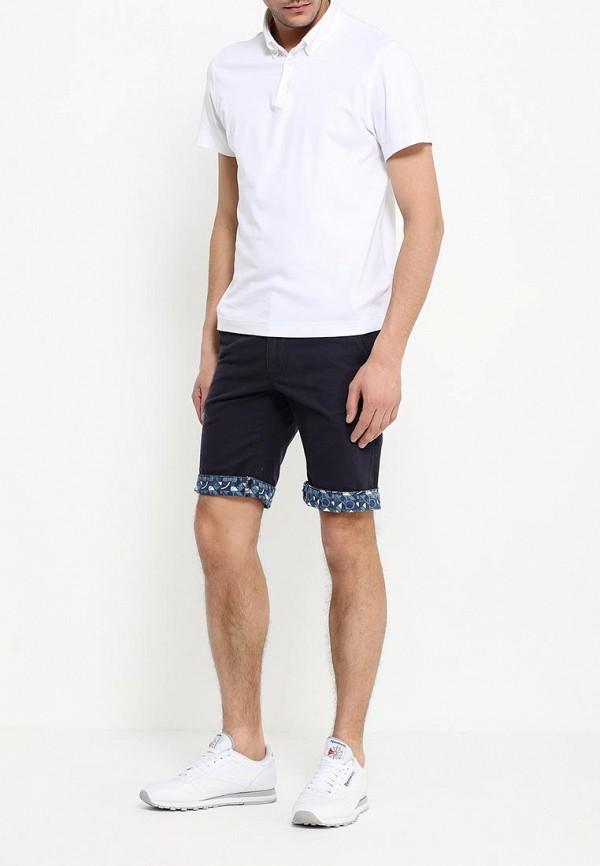 Мужские повседневные шорты Bellfield B FELSHAM: изображение 2