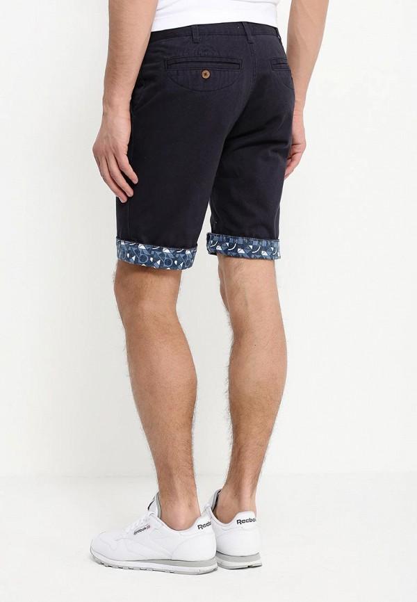 Мужские повседневные шорты Bellfield B FELSHAM: изображение 4