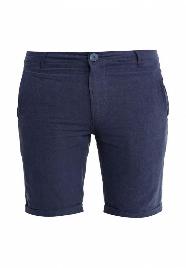 Мужские повседневные шорты Bellfield B FOXTON D: изображение 1