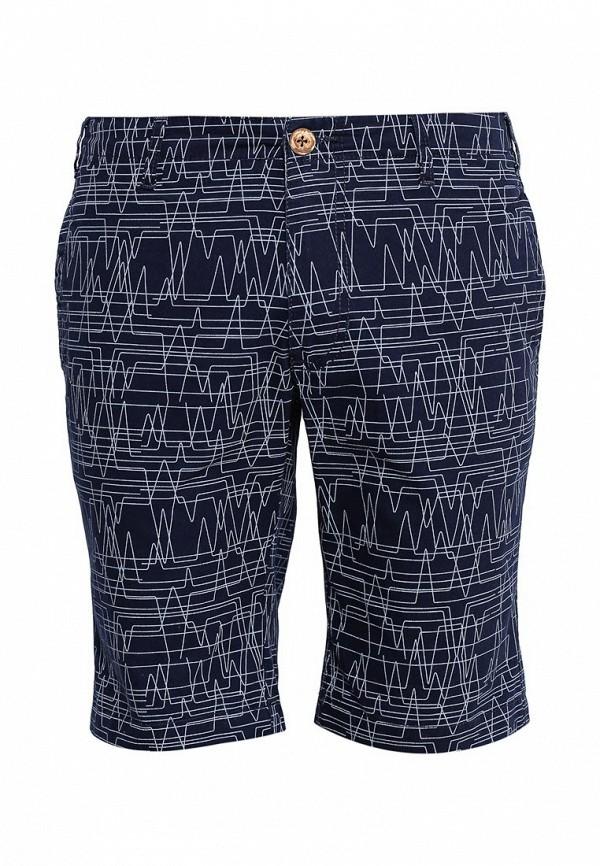 Мужские повседневные шорты Bellfield B HESSETT N: изображение 1