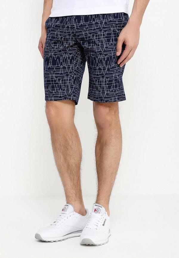 Мужские повседневные шорты Bellfield B HESSETT N: изображение 3
