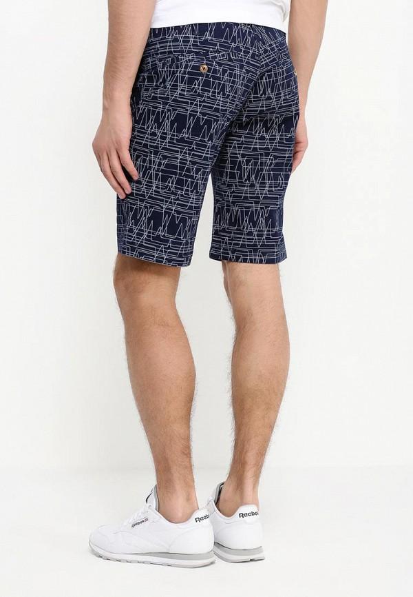 Мужские повседневные шорты Bellfield B HESSETT N: изображение 4