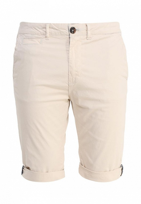 Мужские повседневные шорты Bellfield B HUNDON S: изображение 1