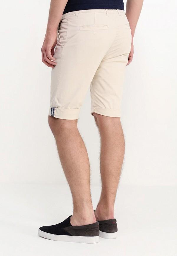 Мужские повседневные шорты Bellfield B HUNDON S: изображение 4